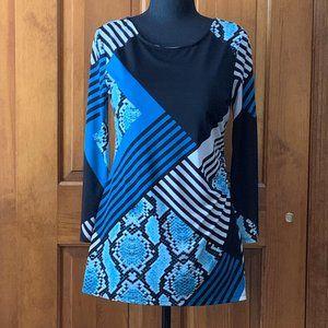 Alfani Woman's Tunic